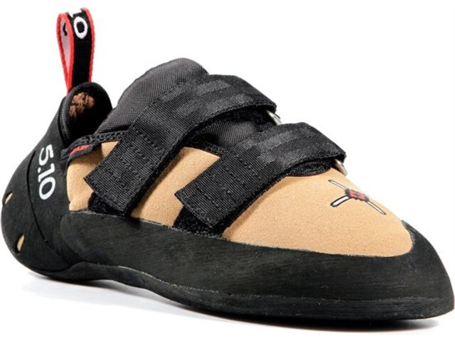 adidas Five Ten Anasazi VCS golden tan